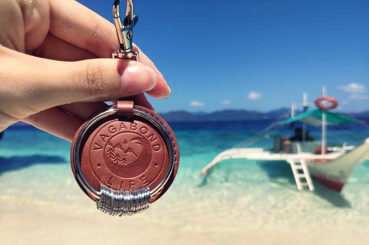 vagabond life 4 - Travel tip | Op een originele manier bijhouden in welke landen je bent geweest