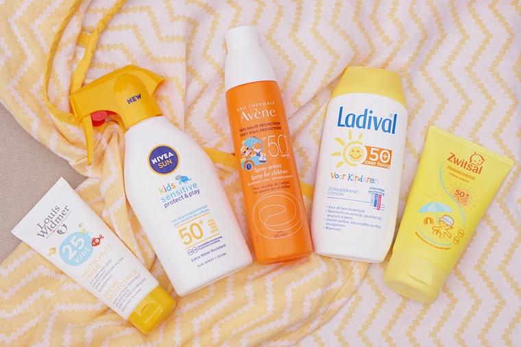 zonbescherming voor kinderen tips 2 - Momtalk | Mijn favorieten als het aankomt op zonbescherming voor kinderen