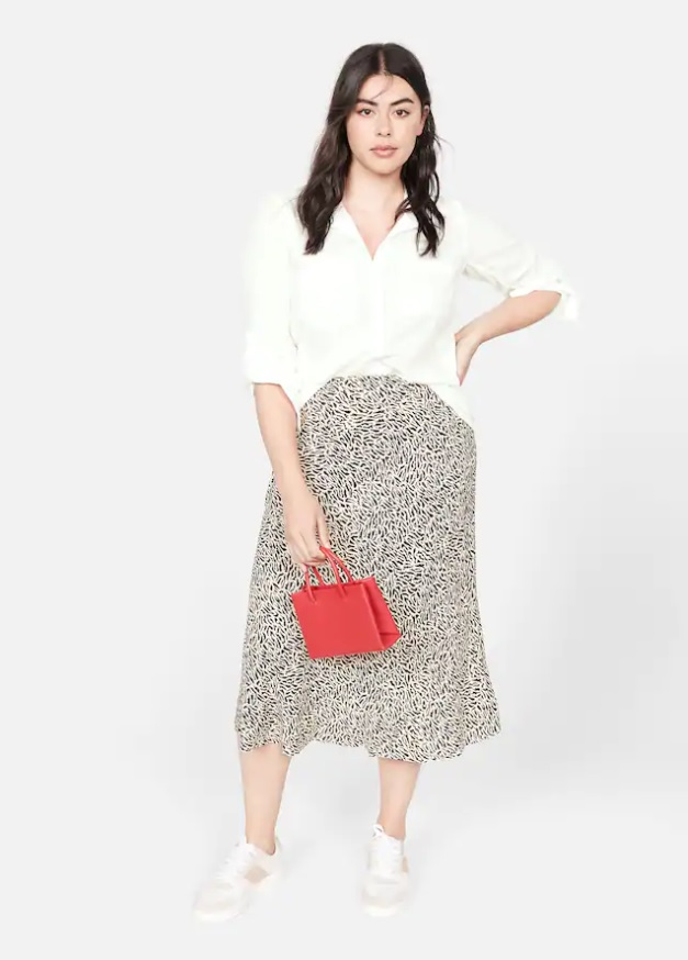 back to work fashion tips 1 - Fashion | Back to work!