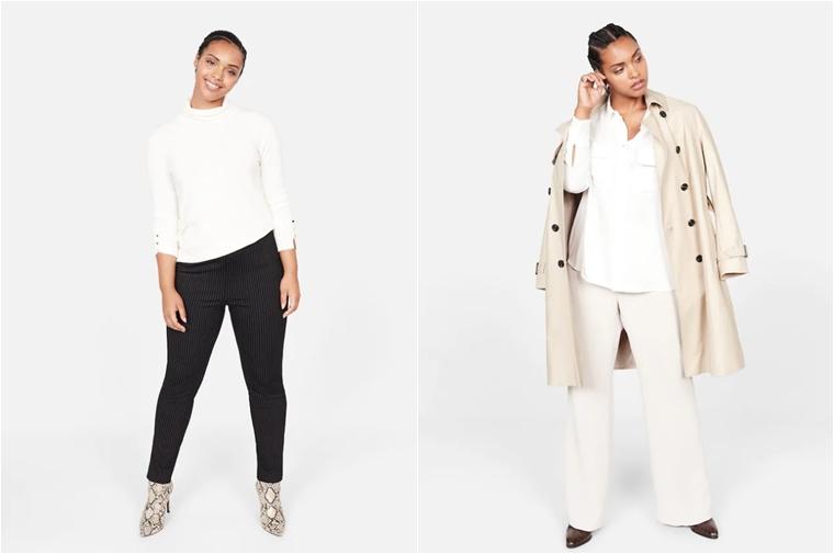 back to work fashion tips 3 - Fashion | Back to work!