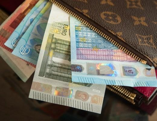 zorgverzekering besparen 2020 tips