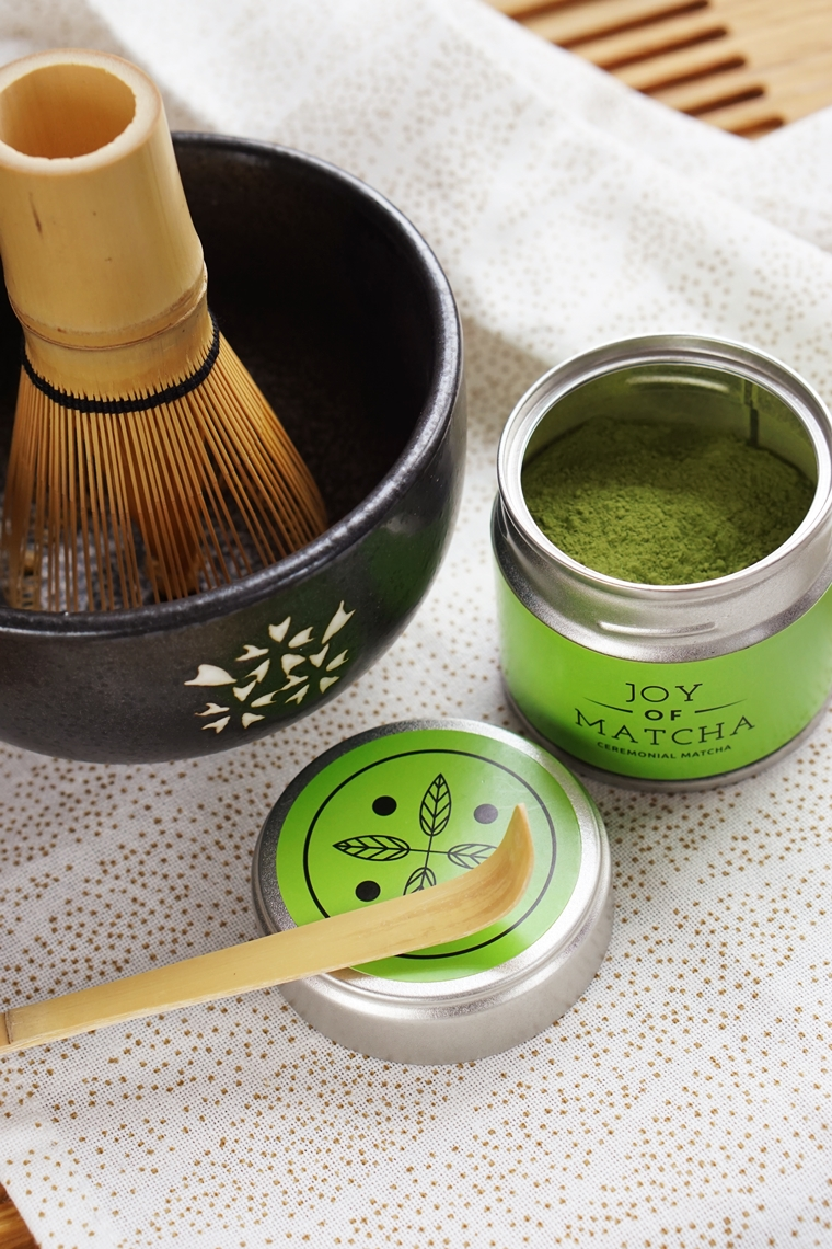 matcha thee gezondheid 3 - Love it! | Joy of Matcha