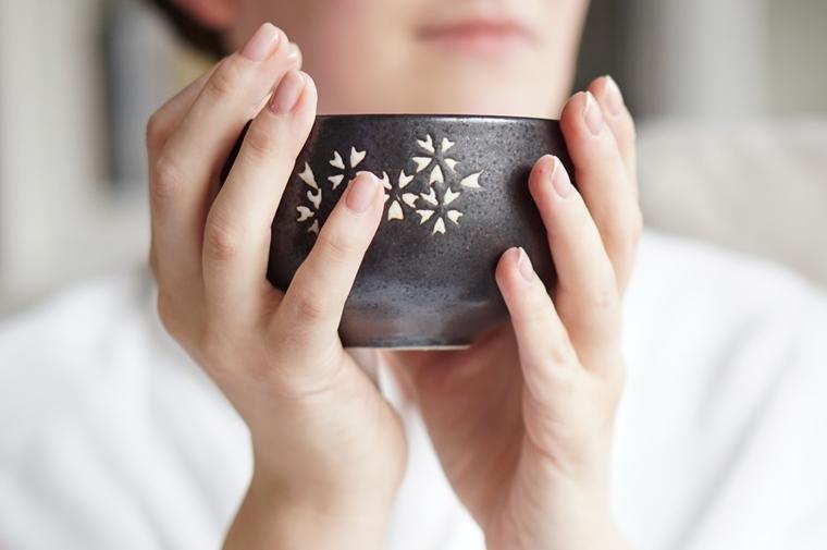 matcha thee voordelen