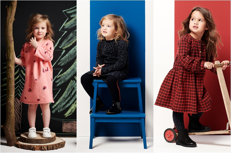 noppies herfst winter 2019 4 - Kids fashion | Noppies herfst/winter 2019