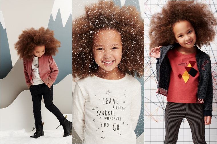 noppies herfst winter 2019 7 - Kids fashion | Noppies herfst/winter 2019