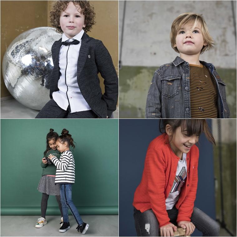 tumble n dry herfst winter 2019 2 - Kidstalk | Tumble 'N Dry herfst/winter collectie 2019