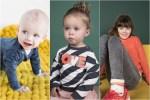Kidstalk | Tumble 'N Dry herfst/winter collectie 2019