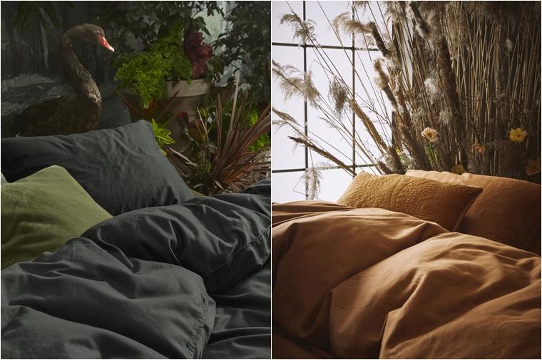 essenza home herfst winter 2019 25 - Interieur | ESSENZA herfst/winter 2019 collectie