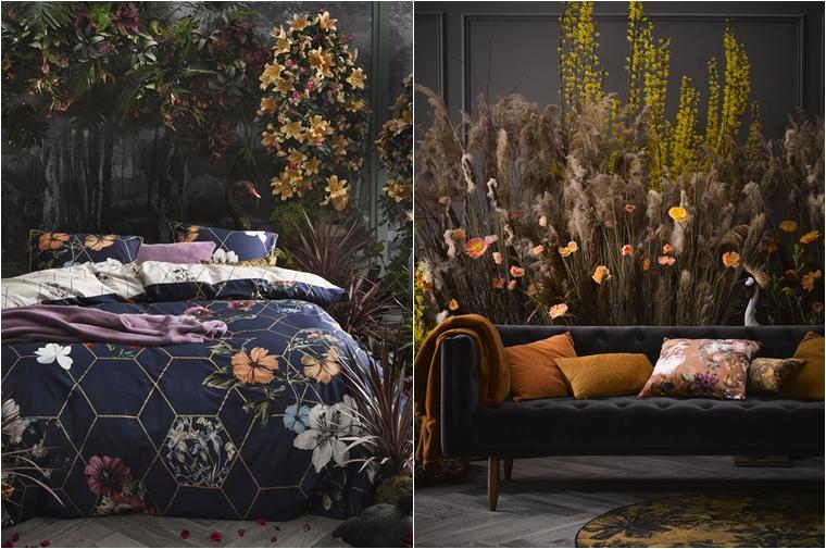 essenza home herfst winter 2019 3 - Interieur | ESSENZA herfst/winter 2019 collectie