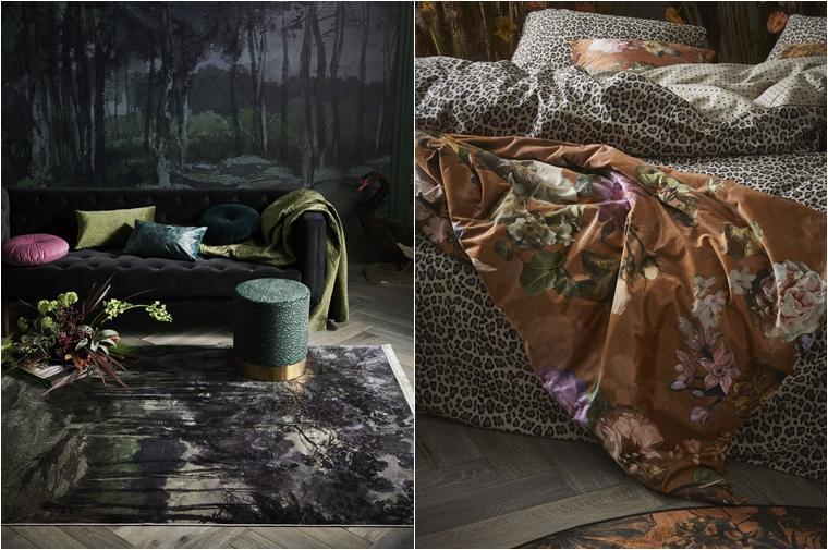 essenza home herfst winter 2019 8 - Interieur | ESSENZA herfst/winter 2019 collectie