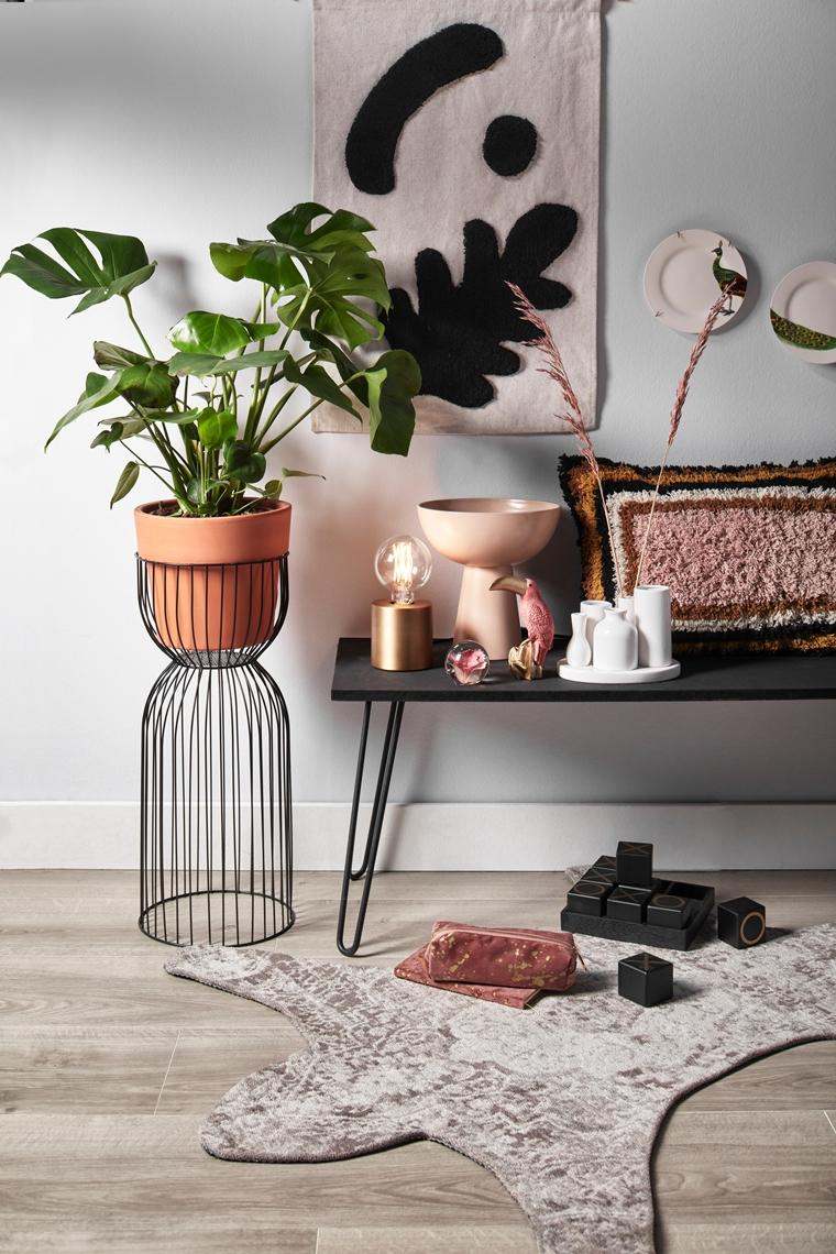 karwei herfst 2019 14 - Interieur | Nieuwe Karwei wooncollectie