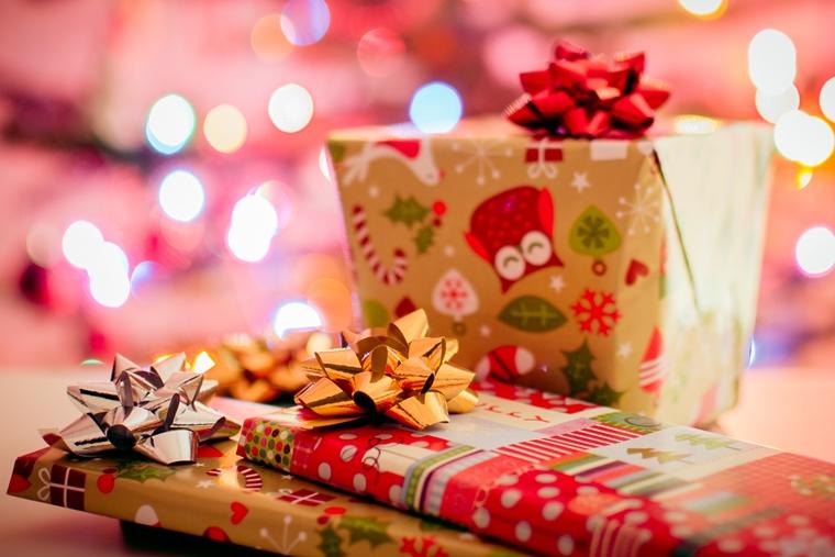 kerstpakket actie 2019 2 - De comeback van het Kerstpakket (oproepje!)