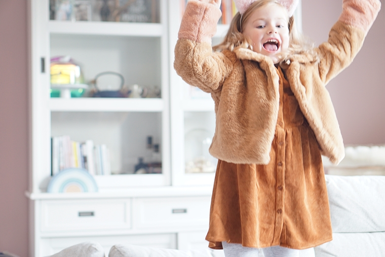 kids outfit inspiratie