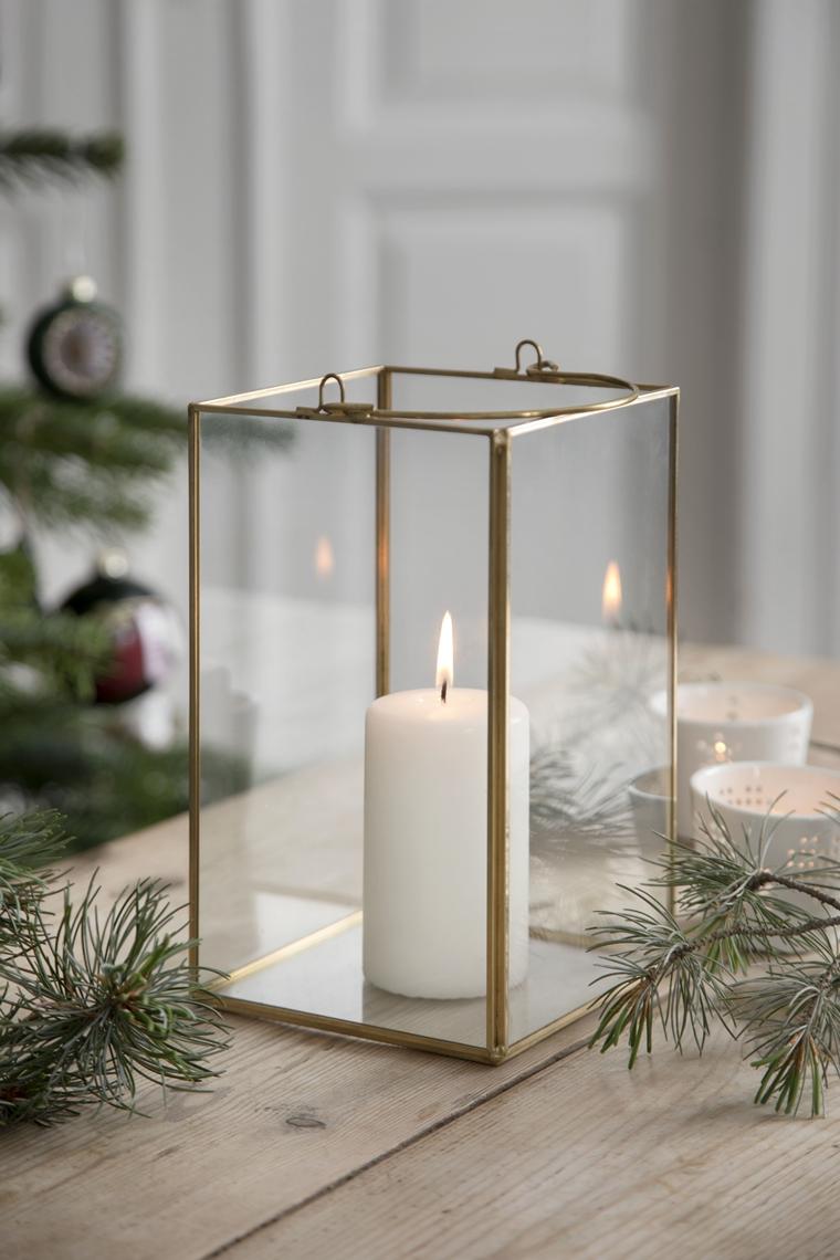 sostrene grene kerstcollectie 2019 14 - Home | De Søstrene Grene Kerstcollectie