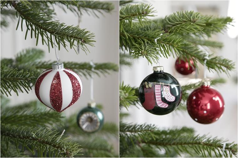 sostrene grene kerstcollectie 2019 3 - Home | De Søstrene Grene Kerstcollectie