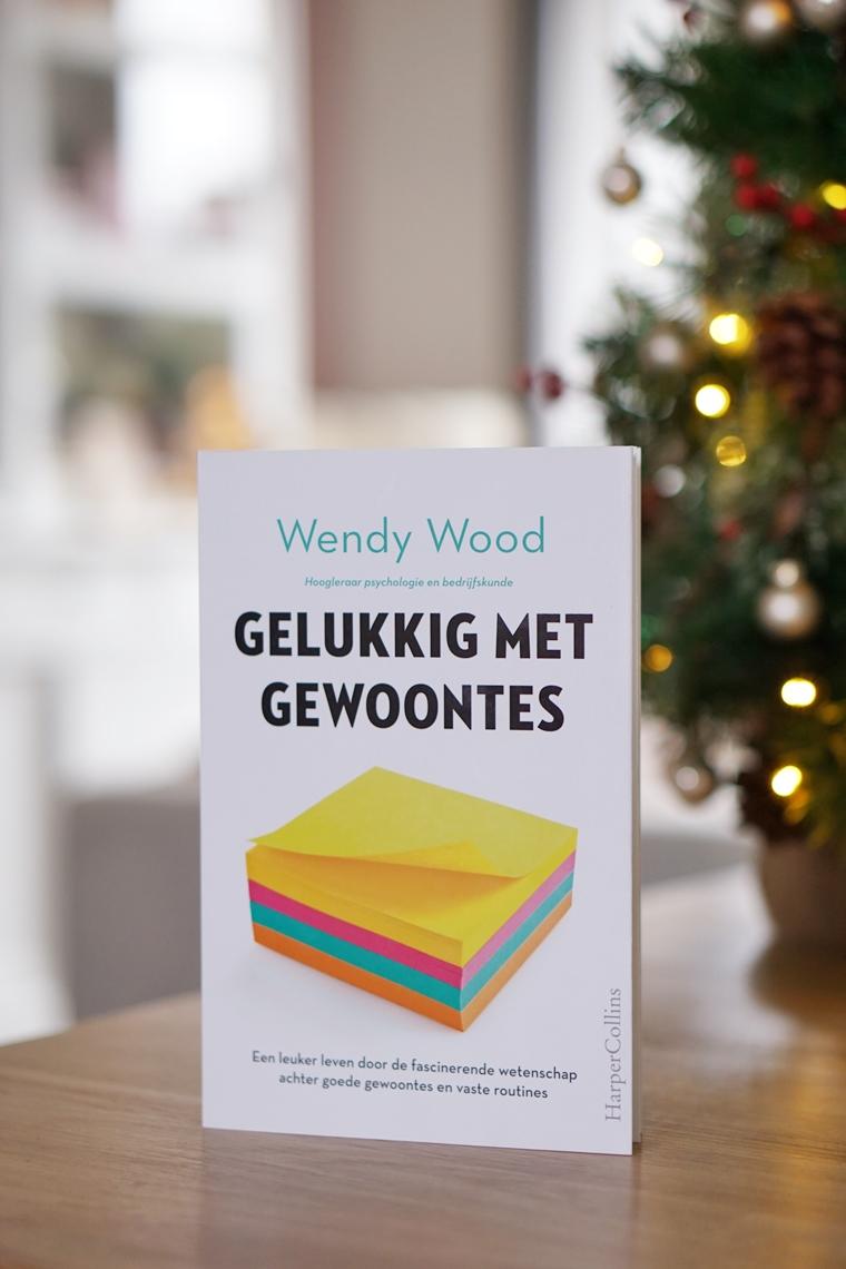 feel good boeken lifestyle persoonlijke ontwikkeling 4 - Holiday Gift Guide | Nieuwe must read feel good boeken