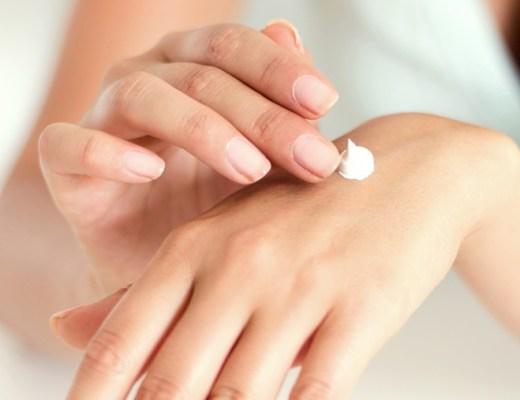 droge huid tips winter (gezicht, lichaam en lippen)