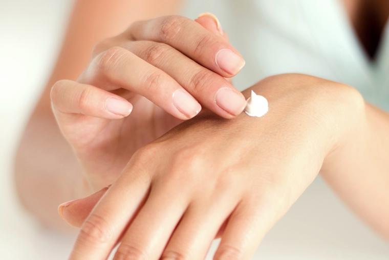 droge huid tips 1 - How to | Zeg maar dag tegen die droge winterhuid!