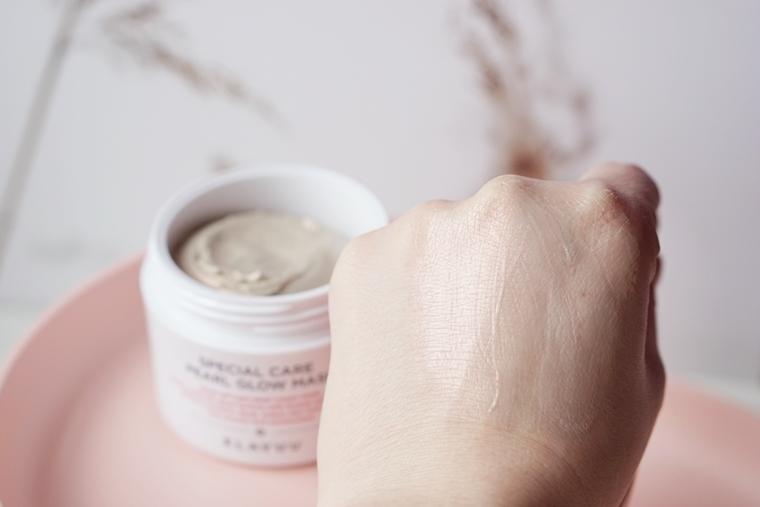 klavuu skincare review 6 - Korean beauty | Klavuu skincare