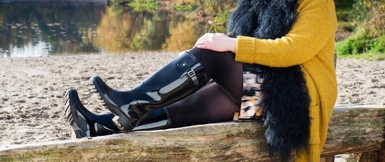 laarzenwinkel 2 - Webshop tip | Laarzen voor iedere schoenmaat en kuitmaat