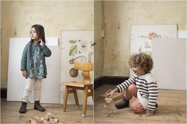prenatal sweet petit sweet explorer 1 - Prénatal Sweet Petit winter collectie | Petit Explorer