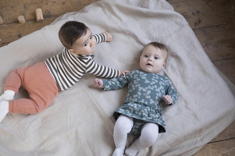 prenatal sweet petit sweet explorer 15 - Prénatal Sweet Petit winter collectie | Petit Explorer