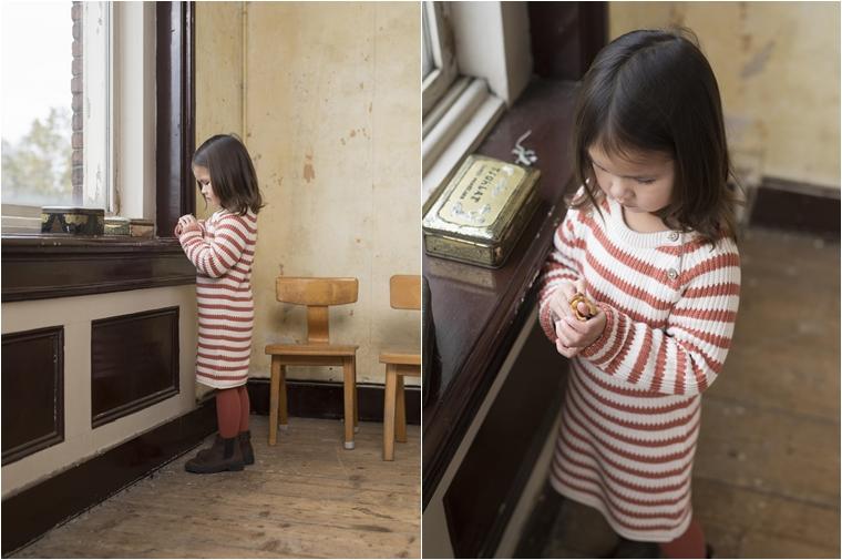 prenatal sweet petit sweet explorer 18 - Prénatal Sweet Petit winter collectie | Petit Explorer