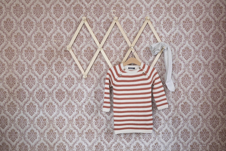 prenatal sweet petit sweet explorer 19 - Prénatal Sweet Petit winter collectie | Petit Explorer