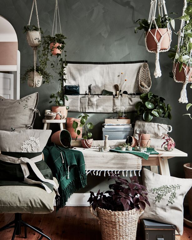 ikea zomer collectie 2020 12 - Home | IKEA zomer collectie 2020