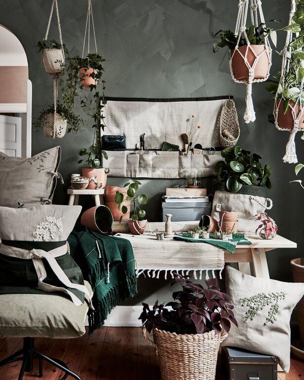 ikea zomer collectie 2020 12 - Home | IKEA zomer collectie 2020