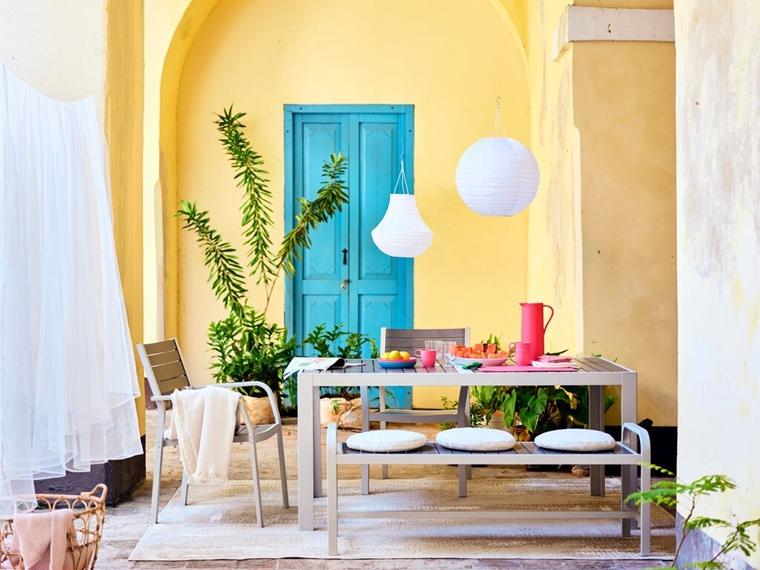 ikea zomer collectie 2020 14 - Home | IKEA zomer collectie 2020