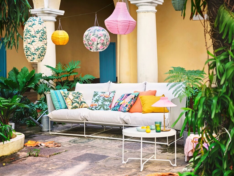 ikea zomer collectie 2020 16 - Home | IKEA zomer collectie 2020