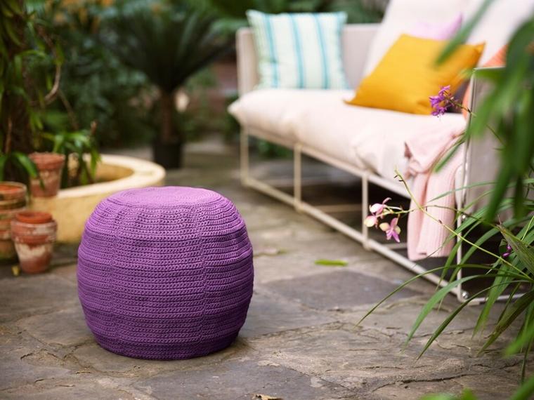 ikea zomer collectie 2020 18 - Home | IKEA zomer collectie 2020