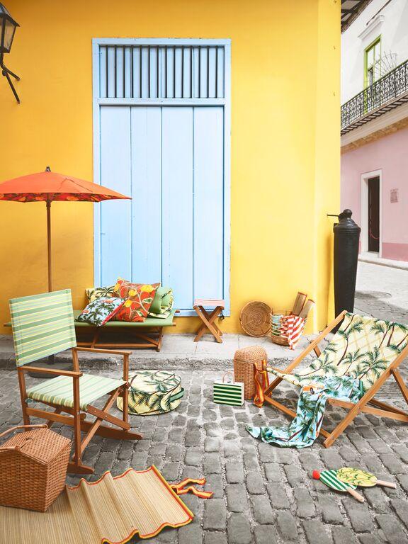 ikea zomer collectie 2020 24 - Home | IKEA zomer collectie 2020