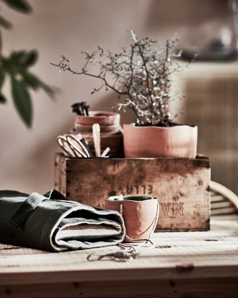 ikea zomer collectie 2020 4 - Home | IKEA zomer collectie 2020