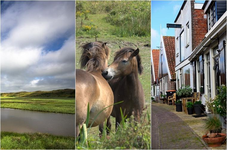 texel16 - Family travel | Een weekendje uitwaaien op Texel
