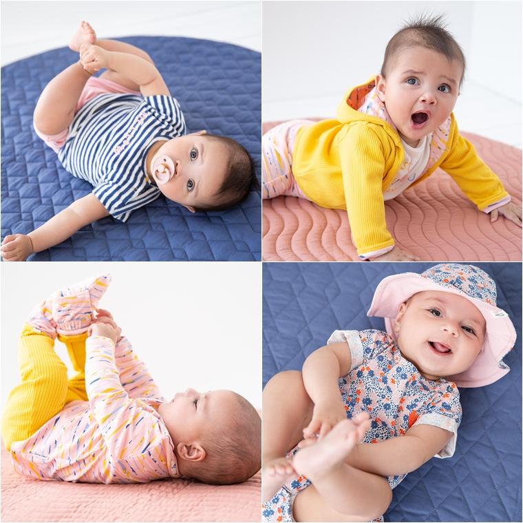 tumble n dry lente zomer 2020 1 - Kids fashion | Tumble 'N Dry lente & zomer 2020 collectie