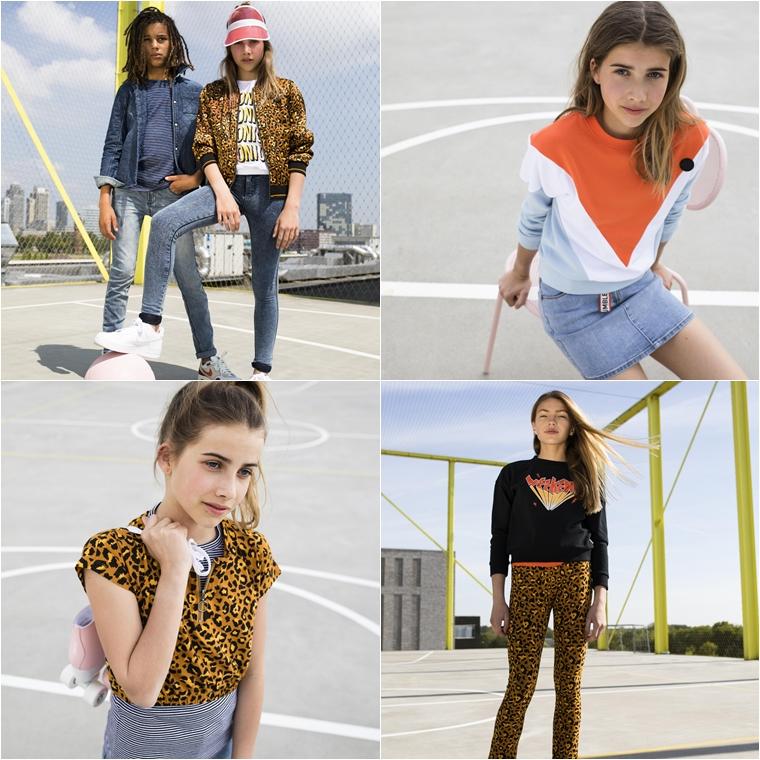 tumble n dry lente zomer 2020 2 - Kids fashion | Tumble 'N Dry lente & zomer 2020 collectie