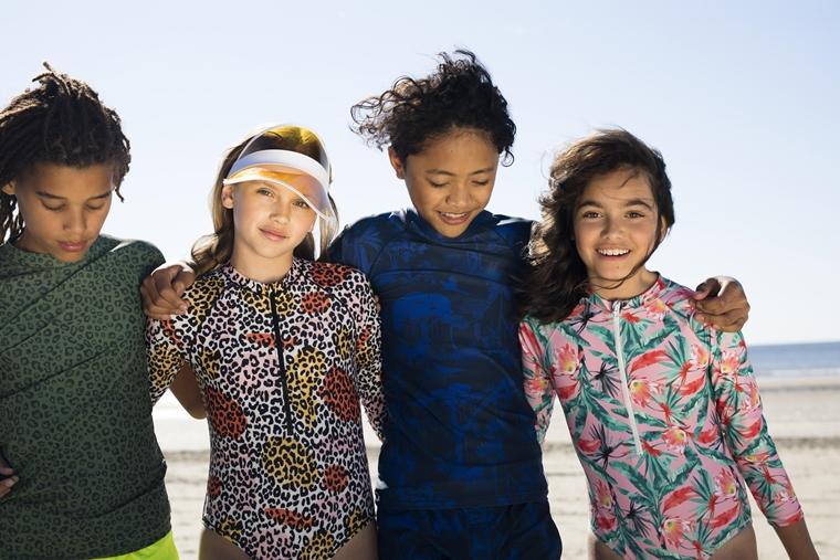 tumble n dry lente zomer 2020 9 - Kids fashion | Tumble 'N Dry lente & zomer 2020 collectie