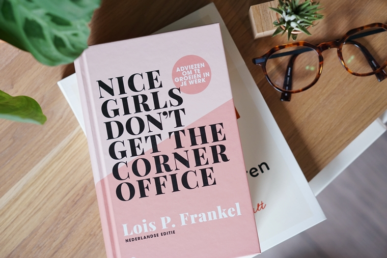 boekentips voor ondernemers 5 - Boekentips voor ondernemers (+ spam je bedrijf!)