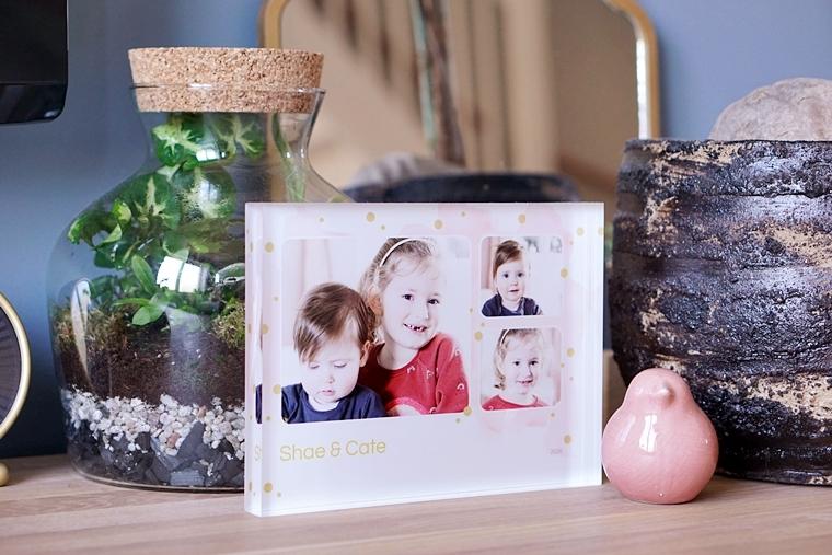 moederdag cadeau foto 5 - Tip! | Leuke Moederdag cadeaus met foto