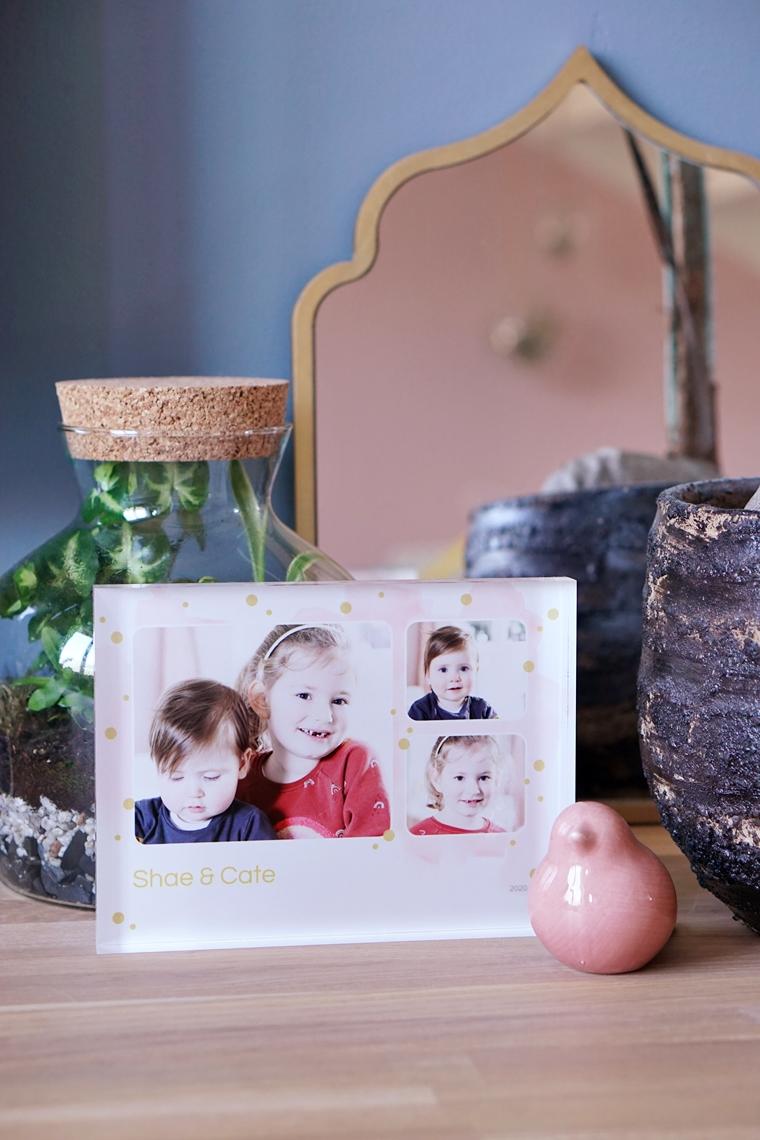 moederdag cadeau foto 6 - Tip! | Leuke Moederdag cadeaus met foto