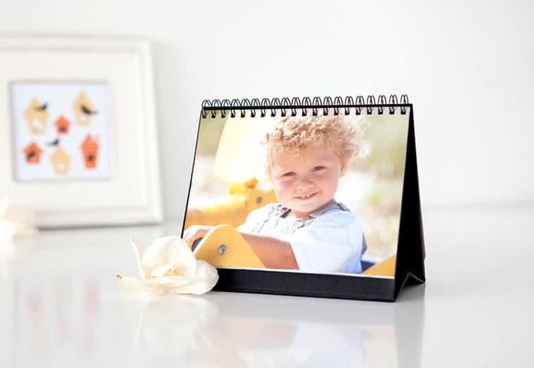 moederdag cadeautip foto 2 - Tip! | Leuke Moederdag cadeaus met foto