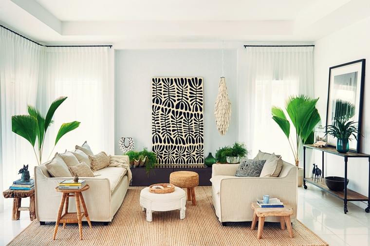 ruimte maken in huis tips 2 - Home | Tips om ruimte te maken in huis