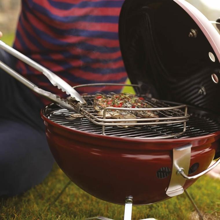 Barbecue kopen tips: alles wat je moet weten