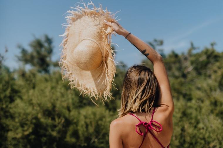 zonbescherming zon zonnebrand tips 6 - Het grote zondossier 2020 | Alles dat je moet weten over zonbescherming