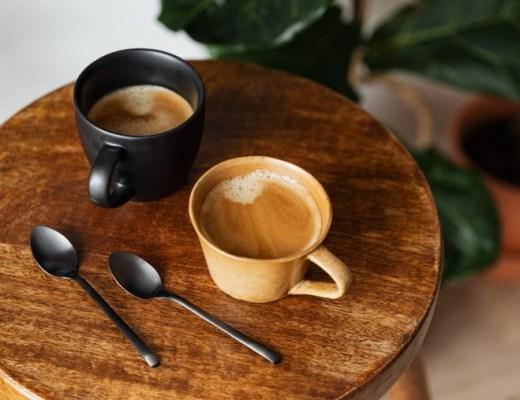 CBD koffie voordelen en effect
