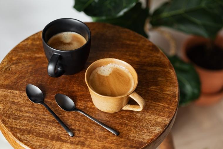 cbd koffie effect voordelen gezond - Health | De voordelen van CBD koffie
