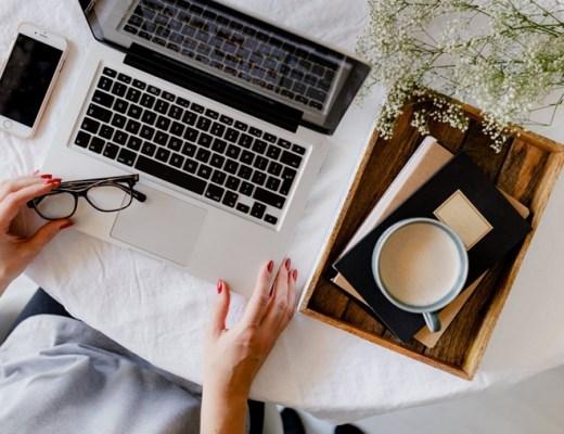 financieel vangnet zzp tips ondernemers