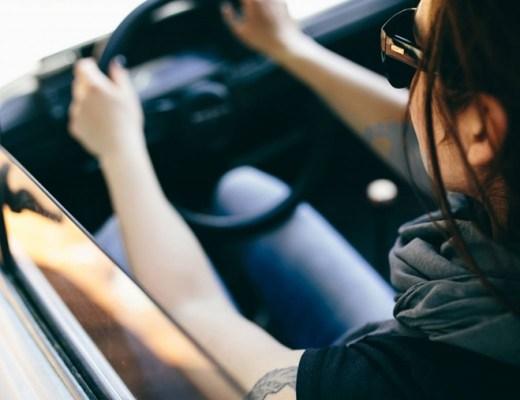 auto leasen of kopen tips
